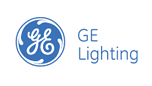 GE Lighting Solutions